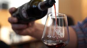 x montefalco vino